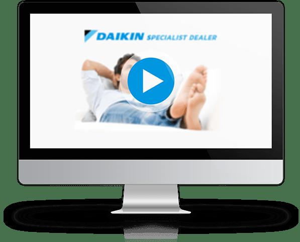 Adelaide Daikin Specialist Dealer