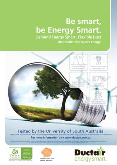 https://afaair.com.au/wp-content/uploads/2017/01/download-ductair-energy-smart.pdf