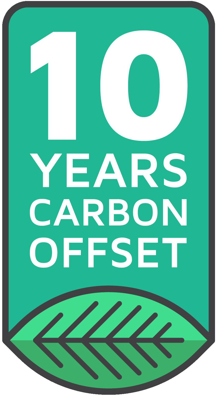 Carbon Offset - Logo_Original white background