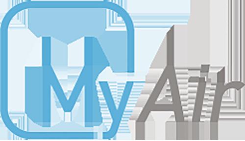 myair-logo