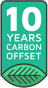 10-years-carbon-offset-comp