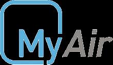 myair-logo-comp